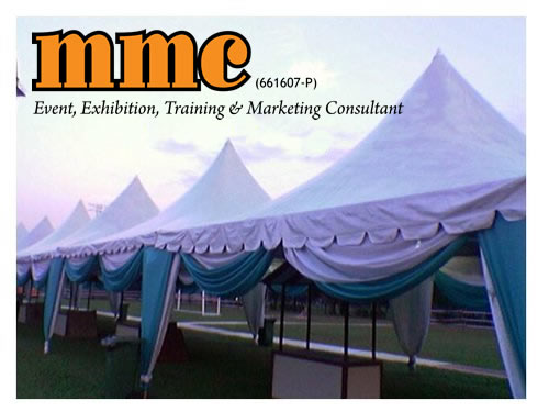 Exhibition Booth Rental Kuala Lumpur : Products bpex