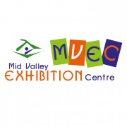 Mid Valley Exhibition Centre